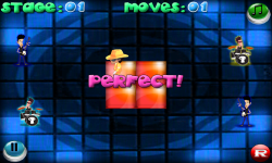 Step Up Puzzle screenshot 2/6