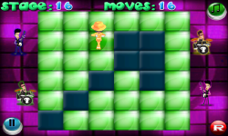 Step Up Puzzle screenshot 5/6