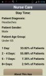 Nurse Care screenshot 3/3