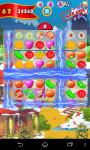 Candy Journey screenshot 1/4