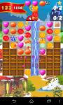 Candy Journey screenshot 3/4