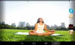 Meditation Live screenshot 2/4