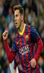 Lionel Messi Photos screenshot 1/2