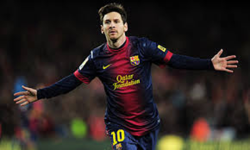 Lionel Messi Photos screenshot 2/2