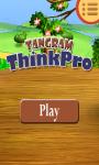TangramThinkpro screenshot 1/6
