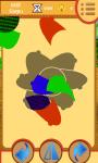 TangramThinkpro screenshot 4/6
