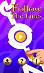 Follow The Lines screenshot 1/6