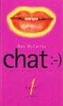 Love book chat screenshot 1/6