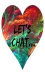 Love book chat screenshot 5/6