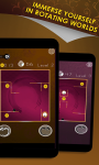 Spin 2015 - A Puzzle Game screenshot 4/6