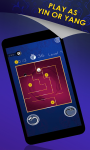 Spin 2015 - A Puzzle Game screenshot 5/6