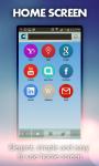 EC Browser Mini - Super Fast screenshot 2/5