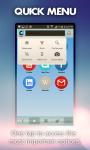 EC Browser Mini - Super Fast screenshot 3/5
