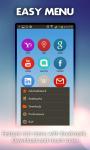 EC Browser Mini - Super Fast screenshot 4/5