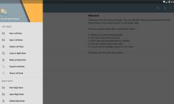Side by Side Notepad screenshot 5/5
