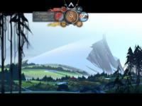 The Banner Saga customary screenshot 6/6