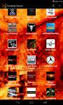 The Metal Channel screenshot 2/5