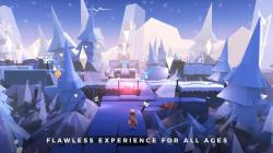 Adventures of Poco Eco transparent screenshot 6/6