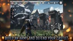 Heroes and Castles 2 emergent screenshot 4/6