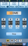 Weight Timer and Trainer Free screenshot 1/2
