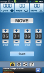 Weight Timer and Trainer Free screenshot 2/2