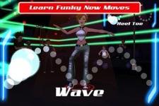 DANCE LEGEND MUSIC GAME screenshot 2/5