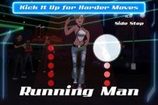 DANCE LEGEND MUSIC GAME screenshot 4/5