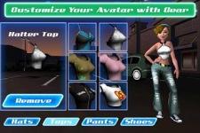 DANCE LEGEND MUSIC GAME screenshot 5/5