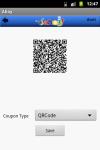 uAhoy app screenshot 6/6