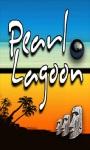 Pearl Lagon screenshot 1/1