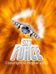 Sky Force  Free screenshot 1/6