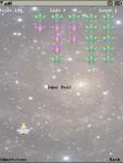 Sky Force  Free screenshot 6/6