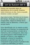El Poder Del Ahora screenshot 4/4