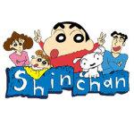 Shin Chan screenshot 1/2