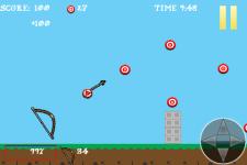 Arrows And Bows screenshot 2/5