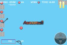 Arrows And Bows screenshot 4/5