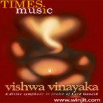 Vishwa Vinayaka Lite screenshot 1/2