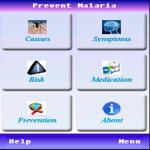 Malaria Prevention screenshot 1/6
