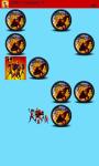 The Incredibles Memory Game Free screenshot 4/6