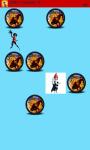 The Incredibles Memory Game Free screenshot 5/6