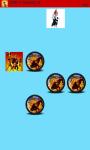 The Incredibles Memory Game Free screenshot 6/6