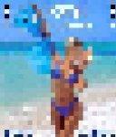 DS Pixelate screenshot 1/1