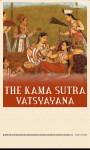 Book-The Kama Sutra screenshot 1/1
