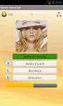 Name That Artist - Quiz screenshot 4/4