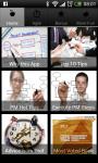 Project Management PM Training Courses screenshot 1/1