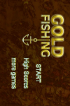 Gold Digging screenshot 1/2
