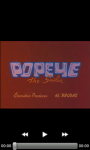 Popeye The Sailorman Cartoon Video Collections screenshot 3/6