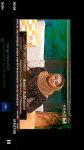 Free Morocco Tv Live screenshot 4/5
