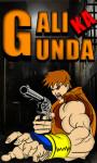 Gali Ka Gunda – Free screenshot 1/6