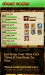 Temple Run Cheats Codes Free screenshot 5/6